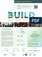 IGBC2018 Brochure Web