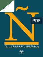 Leng Juridico Composicion.pdf
