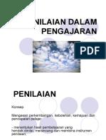utec_PENILAIAN_pkk