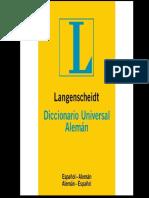 DICALEMAN.pdf