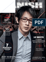 vanishmagazine22b.pdf
