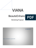 Viana Skin Pro