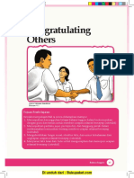 Chapter 4 Congratulating Others.pdf