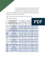propuesta tecnica.docx