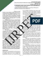 JournalNX- polymers