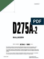 d275.pdf