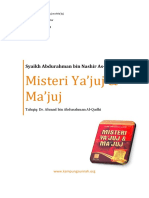 abdurrahman-bin-nashir-as-sadi-misteri-yajuj-dan-majuj.pdf