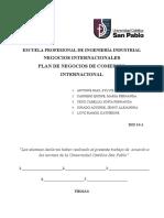 PLAN DE NEGOCIOS DE COMERCIO INTERNACIONAL.pdf