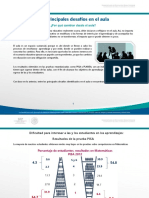 PDF Desafioaula AME M1