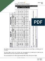 160708-130231-B737-QRH-Ops-Info-Perf-05-Jun-2016(1).pdf