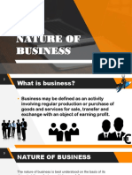 NATURE-OF-BUSINESSF.pptx