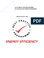 Compact Heat Exchangers_Guidance fo Engineers.pdf