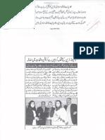 Aqeeda-Khatm-e-nubuwwat-AND -ISLAM-Pakistan-KAY-DUSHMAN7274