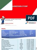 Presentasi ESP.pdf