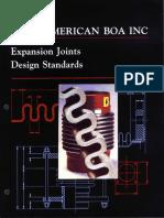 design expansion joint.pdf