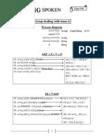 class 6 process.docx