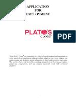 Employment_Application.pdf