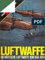 Das III Reich Sonderheft 03 LUFTWAFFE