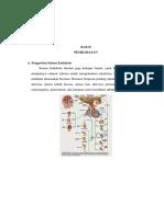 bahan paper 1.docx