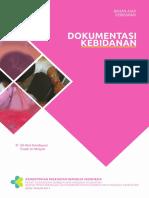 Dafis Dan Dokumentasi Kebidanan (1)