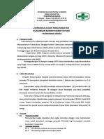 edoc.site_4-kak-kunjungan-rumah-pasien-tb-baru.pdf