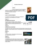 302660256-8-Reglas-Del-Baloncesto.docx
