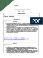 Formato Fase Inicial de Construccion de Test1 (1)