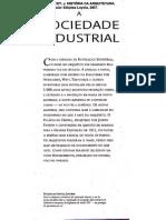 GLANCEY_ J. HISTÓRIA DA ARQUITETURA. São Paulo- Edições Loyola. 2007.