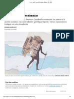 El arte de los nuevos nómadas _ Babelia _ EL PAÍS.pdf