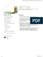 Resep balado mujair merah oleh davia - Cookpad.pdf