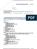 troubleshootingthehydraulicelectronicunitinjectionheuifuelsystemonc7andc9engines1250-130804223028-phpapp02.pdf