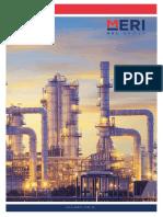 MERI Company Profile Ang