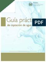 GUIA PRÁCTICA DE CAPTACION DE AGUA LLUVIA base 21 abr.pdf