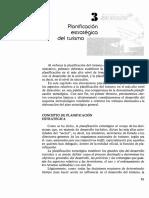 PLANFICACION en TURISMO.pdf