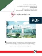 Invernadero Rústico.pdf