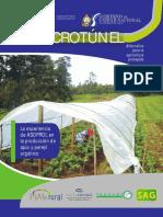 macrotunel cultivos protegidos.pdf