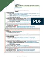 Project Records Index PKG-2