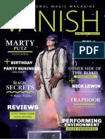 vanishmagazine33.pdf