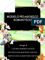 Romantico 150501105542 Conversion Gate02 (2)