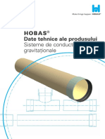 1109_Gravity_Pipe_Systems_RO.pdf