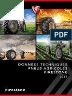 FS AGDatabook2016 Brochure FR