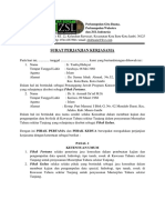 Perjanjian Kontrak SK 1.3.9-Asmadi.docx
