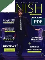 vanishmagazine34.pdf