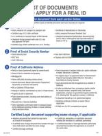 List_of_Docs_REALID.pdf