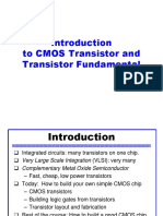 CMOS FUNDAMENTAL.ppt