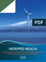 Offshore Wind Report - Final 1