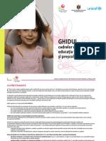 ghid_cor3.pdf