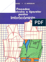 166829422-104185685-C-Seghes-Si-C-Margean-Procedee-de-Construire-a-Tiparelor-Pentru-Imbracaminte-1-Copy.pdf