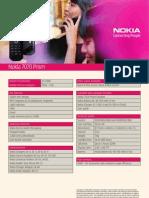 Nokia Adapter Ad-52