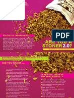 Flyer on Synthetic Cannabinoids.pdf